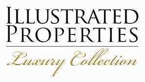 Ilustrated Properties