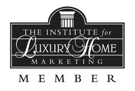 The Institute of Luxury Homes