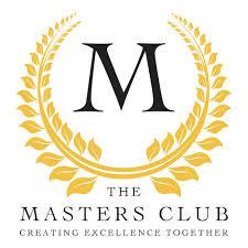 The Master Club