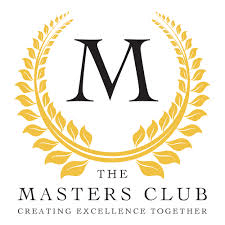 The Master Club
