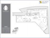 -o-residences-bay-harbor-Unit-401-ph01-Floor-Plan