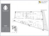 -o-residences-bay-harbor-Unit-403-503-Floor-Plan