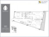 -o-residences-bay-harbor-Unit-404-504-Floor-Plan
