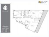 -o-residences-bay-harbor-Unit-405-505-Floor-Plan