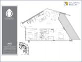 -o-residences-bay-harbor-Unit-602-702-Floor-Plan