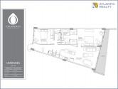 -o-residences-bay-harbor-Unit-604-704-Floor-Plan