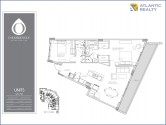 -o-residences-bay-harbor-Unit-605-705-Floor-Plan