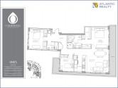 -o-residences-bay-harbor-Unit-606-706-Floor-Plan