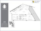 -o-residences-bay-harbor-Unit-802-ph02-Floor-Plan