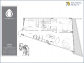 -o-residences-bay-harbor-Unit-803-ph03-Floor-Plan