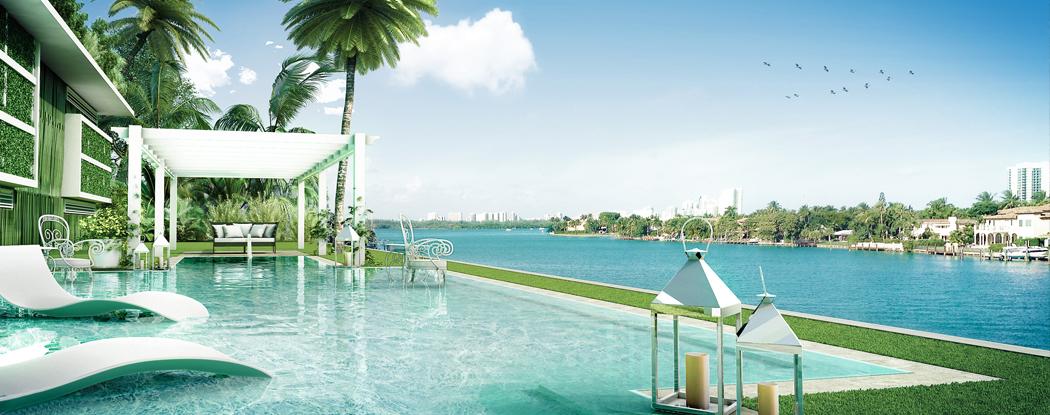 -o-residences-bay-harbor-am1