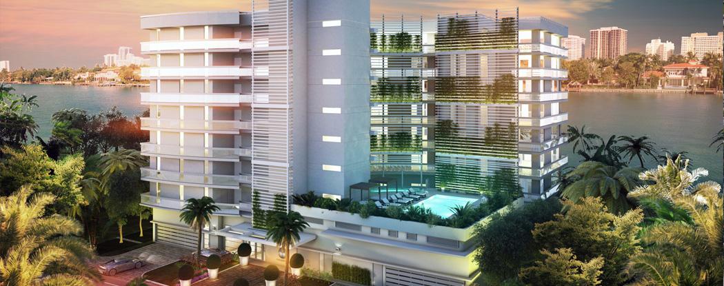 -o-residences-bay-harbor-ext1