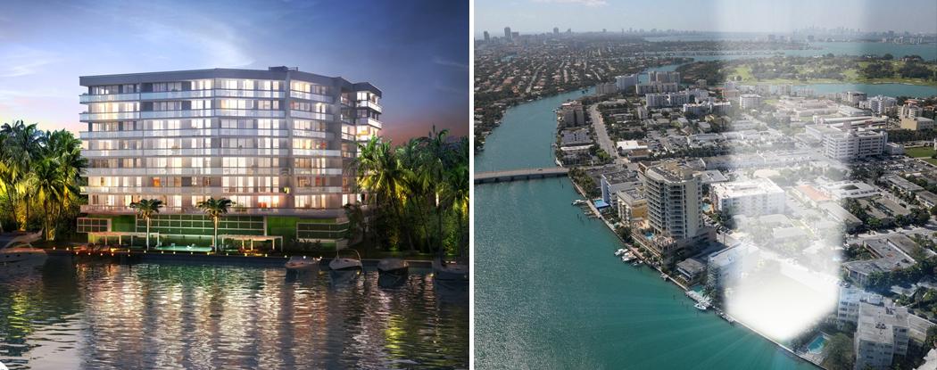 -o-residences-bay-harbor-ext2