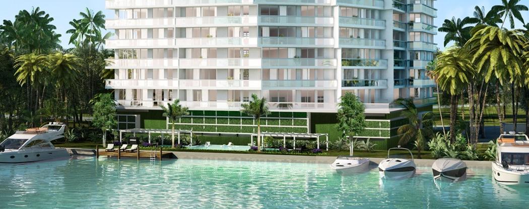 -o-residences-bay-harbor-ext3