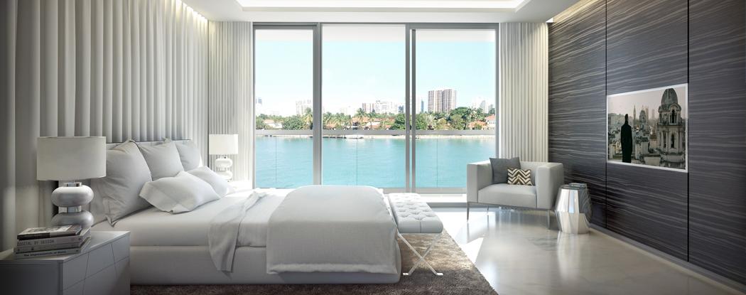 -o-residences-bay-harbor-int2