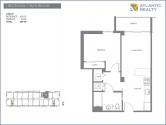 04 floor plan