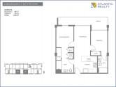 07 floor plan