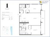 1-hotel-residences-2Bed-C-floor-plan