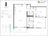 1-hotel-residences-2Bed-C1-floor-plan