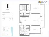 1-hotel-residences-2Bed-C10-floor-plan