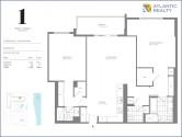 1-hotel-residences-2Bed-C4-floor-plan