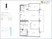 1-hotel-residences-3Bed-D2-floor-plan