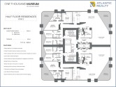 1000-museum-3Bed-4-5Bath-floor-plan