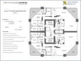 1000-museum-3Bed-4-5Bath-floor-plan2
