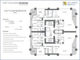 1000-museum-3Bed-4-5Bath-floor-plan3