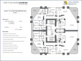 1000-museum-4Bed-5-5Bath-floor-plan