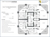 1000-museum-4Bed-5-5Bath-floor-plan2