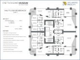 1000-museum-4Bed-5-5Bath-floor-plan3