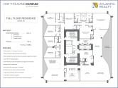 1000-museum-5Bed-7Bath-floor-plan