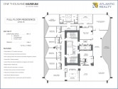 1000-museum-5Bed-7Bath-floor-plan2