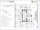 1000-museum-5Bed-7Bath-floor-plan4