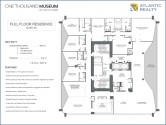 1000-museum-5Bed-7Bath-floor-plan6