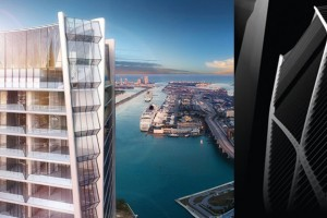 New constructions Condo in miami