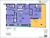 101-key-biscayne-201-floor-plan