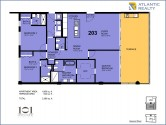 101-key-biscayne-203-floor-plan