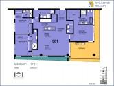 101-key-biscayne-301-floor-plan