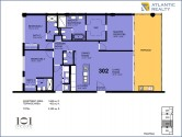 101-key-biscayne-302-floor-plan