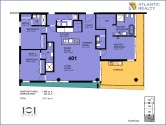 101-key-biscayne-401-floor-plan