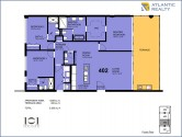 101-key-biscayne-402-floor-plan