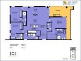 101-key-biscayne-404-floor-plan