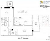 1010-brickell-C-floor-plan