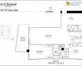 1010-brickell-Cr-floor-plan