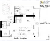 1010-brickell-Dr-floor-plan
