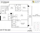 1010-brickell-E-floor-plan