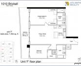 1010-brickell-F-floor-plan