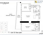 1010-brickell-G-floor-plan